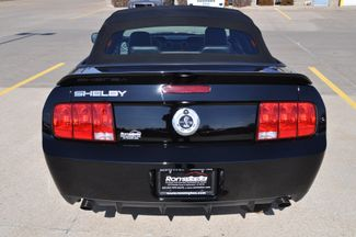 2007 Ford Mustang Shelby GT500 Bettendorf, Iowa 60