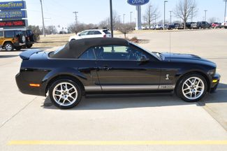 2007 Ford Mustang Shelby GT500 Bettendorf, Iowa 64