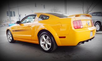 2007 Ford Mustang GT Premium Coupe Chico, CA 5