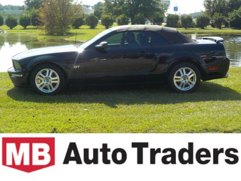 2007 Ford Mustang GT Deluxe in Conway, SC