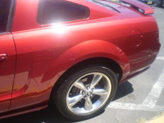 2007 Ford Mustang GT Premium Englewood, Colorado 25