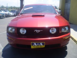 2007 Ford Mustang GT Premium Englewood, Colorado 2