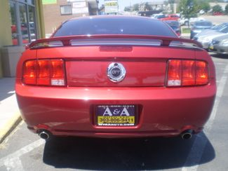 2007 Ford Mustang GT Premium Englewood, Colorado 5