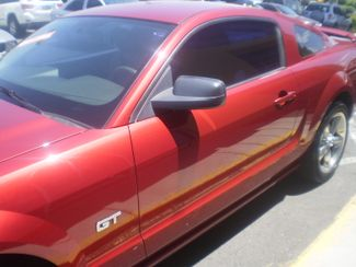 2007 Ford Mustang GT Premium Englewood, Colorado 24