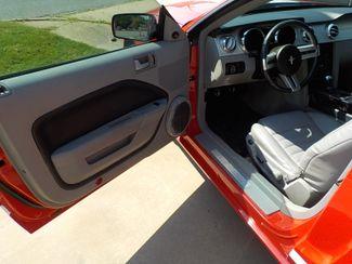 2007 Ford Mustang GT Deluxe Fayetteville , Arkansas 10