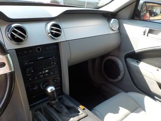 2007 Ford Mustang GT Deluxe Fayetteville , Arkansas 12