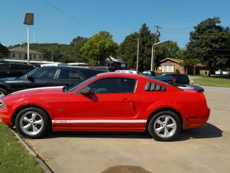 2007 Ford Mustang GT Deluxe Fayetteville , Arkansas 4