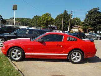 2007 Ford Mustang GT Deluxe Fayetteville , Arkansas 5