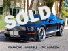 2007 Ford Mustang GT Premium - SHELBY GT - 300HP - 5 SPEED - LOW MILES **FINANCING** Las Vegas, Nevada