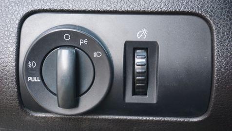 2007 Ford Mustang GT Deluxe | Lewisville, Texas | Castle Hills Motors in Lewisville, Texas