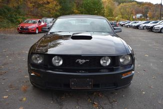 2007 Ford Mustang GT Deluxe Naugatuck, Connecticut 11