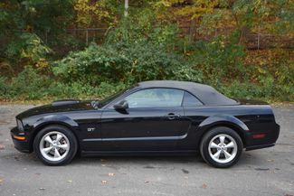 2007 Ford Mustang GT Deluxe Naugatuck, Connecticut 5