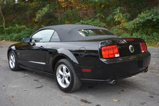 2007 Ford Mustang GT Deluxe Naugatuck, Connecticut 6
