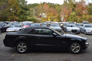 2007 Ford Mustang GT Deluxe Naugatuck, Connecticut 9