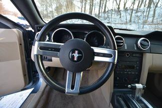 2007 Ford Mustang Naugatuck, Connecticut 13