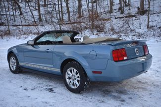 2007 Ford Mustang Naugatuck, Connecticut 15