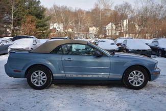 2007 Ford Mustang Naugatuck, Connecticut 5