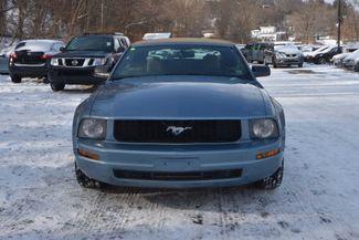 2007 Ford Mustang Naugatuck, Connecticut 7