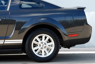 2007 Ford Mustang Deluxe Plano, TX 18