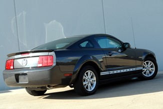 2007 Ford Mustang Deluxe Plano, TX 2
