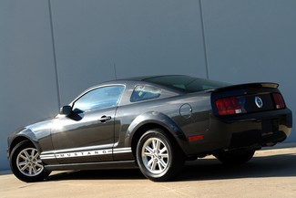 2007 Ford Mustang Deluxe Plano, TX 3