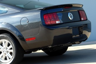 2007 Ford Mustang Deluxe Plano, TX 27