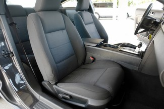2007 Ford Mustang Deluxe Plano, TX 33