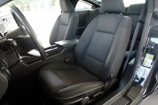 2007 Ford Mustang Deluxe Plano, TX 7