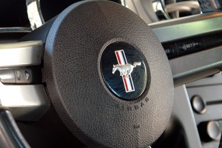 2007 Ford Mustang Deluxe Plano, TX 37