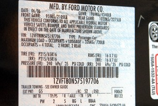 2007 Ford Mustang Deluxe Plano, TX 40