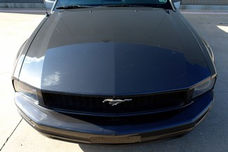 2007 Ford Mustang Deluxe Plano, TX 13