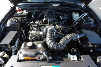 2007 Ford Mustang Deluxe Plano, TX 14