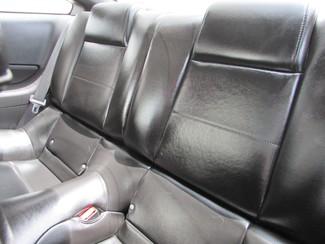 2007 Ford Mustang Premium Plano, TX 10