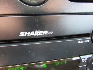 2007 Ford Mustang Premium Plano, TX 6