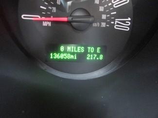 2007 Ford Mustang Premium Plano, TX 7