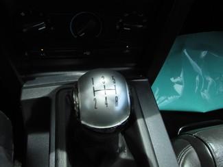 2007 Ford Mustang Premium Plano, TX 8