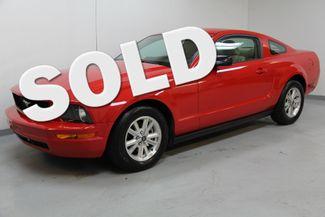 2007 Ford Mustang Premium Richmond, Virginia