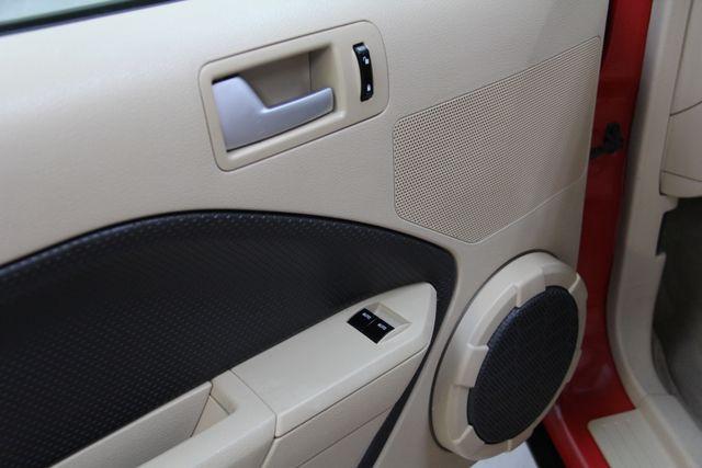 2007 Ford Mustang Premium Richmond, Virginia 6
