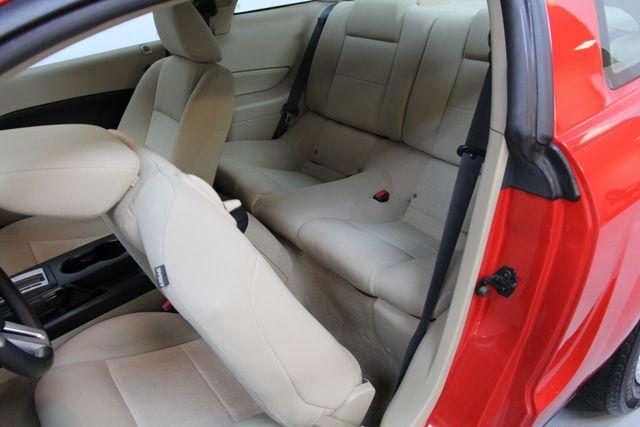2007 Ford Mustang Premium Richmond, Virginia 5