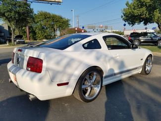2007 Ford Mustang GT Deluxe Coupe San Antonio, TX 5