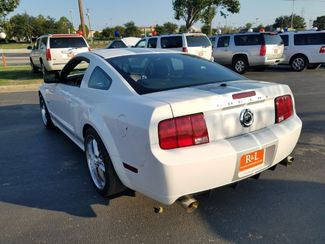 2007 Ford Mustang GT Deluxe Coupe San Antonio, TX 7