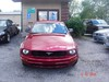 2007 Ford Mustang Deluxe St. Charles , Missouri