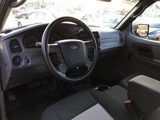 2007 Ford Ranger XL  city ND  Heiser Motors  in Dickinson, ND
