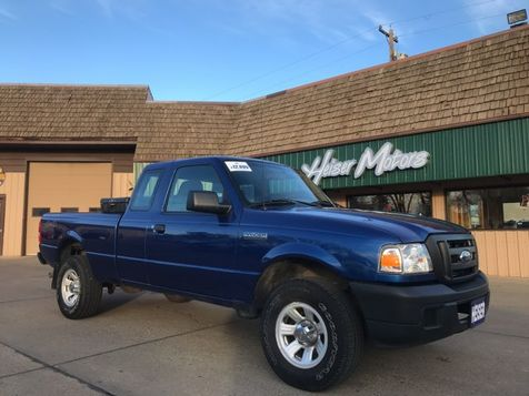 2007 Ford Ranger XL in Dickinson, ND