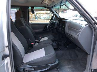 2007 Ford Ranger   city ND  Heiser Motors  in Dickinson, ND