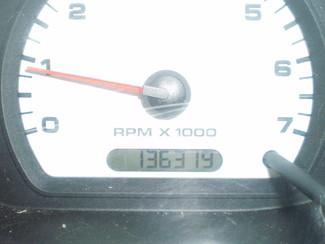 2007 Ford Ranger Sport Englewood, Colorado 12