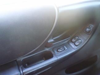 2007 Ford Ranger Sport Englewood, Colorado 18