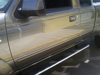 2007 Ford Ranger Sport Englewood, Colorado 22