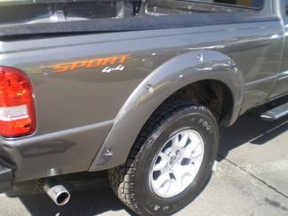 2007 Ford Ranger Sport Englewood, Colorado 23