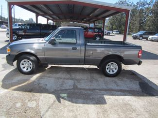 2007 Ford Ranger XL Houston, Mississippi 2